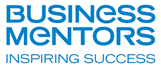 Business Mentors New Zealand